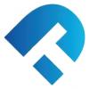 DepoTech Inc logo