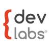 DevLabs Ventures logo