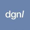 DGNL Ventures logo