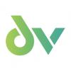 Differential Ventures logo