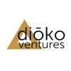Dioko Ventures logo