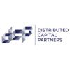 Distributed Capital Partners LLC logo