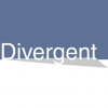 Divergent Ventures LLC logo