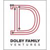 Dolby Family Ventures logo