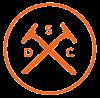 Dollar Shave Club Inc logo