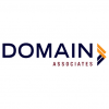 Domain Associates LLC logo