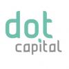 Dot Capital Corp logo