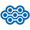 DotCloud Inc logo