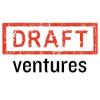 Draft Ventures logo