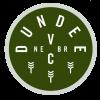 Dundee Venture Capital logo