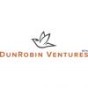 DunRobin Ventures LLC logo