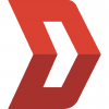 Dynamo Ventures logo