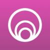 Activehours Inc logo