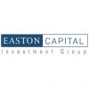 Easton Capital Investment Group logo