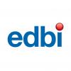 EDB Investments Pte logo