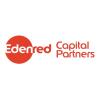 Edenred Capital Partners logo