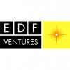 EDF Ventures logo