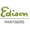 Edison Partners logo