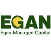 Egan-Managed Capital logo
