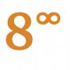 Eight Roads Ventures logo