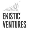 Ekistic Ventures logo