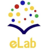 eLab Capital Partners logo