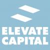 Elevate Management LLC logo
