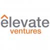 Elevate Ventures Inc logo