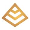 Elysium Venture Capital logo