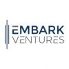 Embark Ventures logo