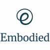 Embodied Inc logo
