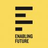 Enabling Future logo