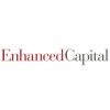 Enhanced Capital Partners LLC logo