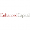 Enhanced Capital Partners LLC logo