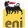 Eni SpA logo