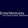 EnterVentures logo