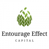 Entourage Effect Capital logo