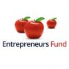 Entrepreneurs Fund BV logo