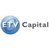 ETV Capital SA logo