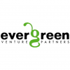 Evergreen Venture Partners logo