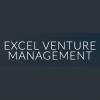 Excel Venture Management LLC logo