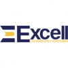 Excell Partners Inc logo