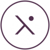 Expanse Inc logo
