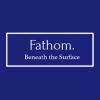 Fathom Capital logo