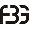 FBG Capital logo