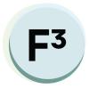 FFF Management Co LLC logo