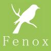Fenox Venture Capital logo