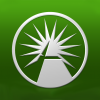 Fidelity Management and Research Co logo