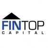 FINTOP Capital logo