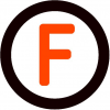 Firebrand Management LLC logo